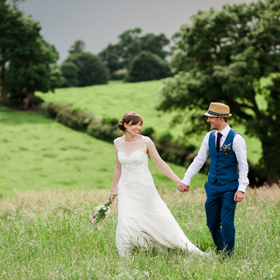 See more about Home Farm Events wedding venue in Midlands