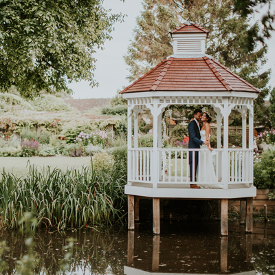 See more about Sheene Mill wedding venue in Cambridgeshire,  East of England