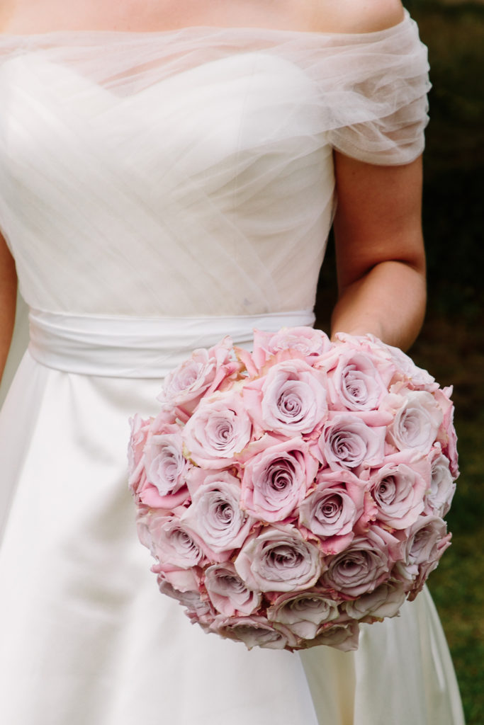Image by Barker Evans | Wedding Planning by Katrina Otter Weddings.