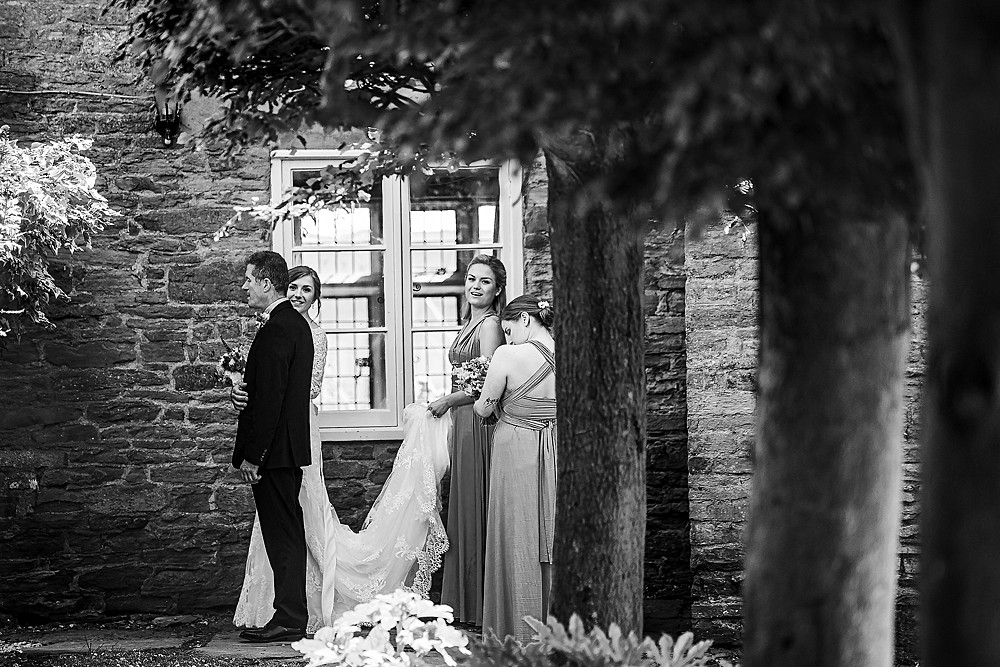 Image by Paul Willetts Photography.