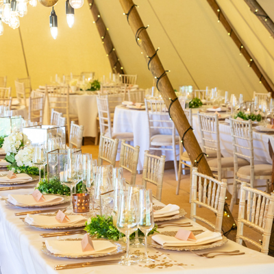 See more about Fonmon Castle wedding venue in Vale of Glamorgan,  Wales