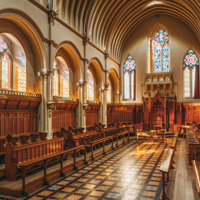 See more about Stanbrook Abbey wedding venue in Worcestershire,  West Midlands