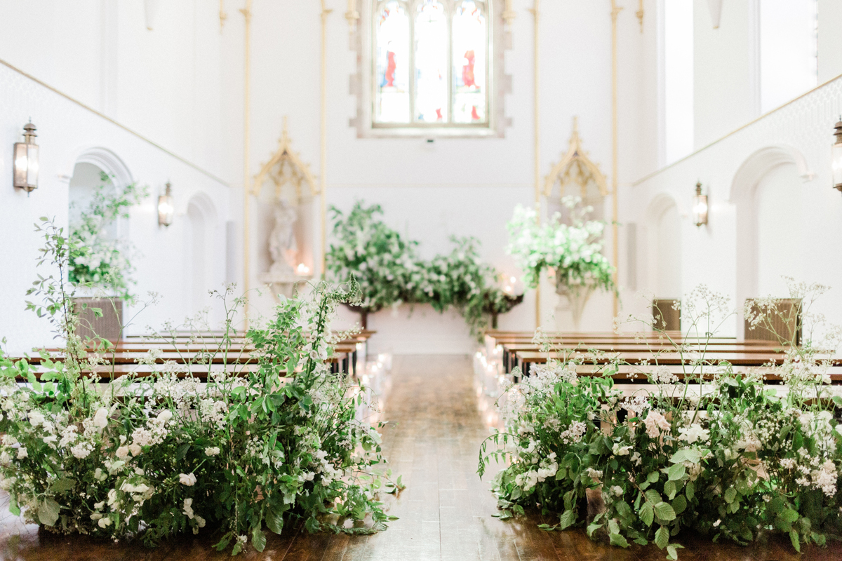 How Do I Find the Best Wedding Venue?