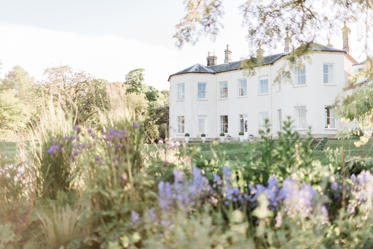 May Marketing Tip | Advice for Wedding Venues