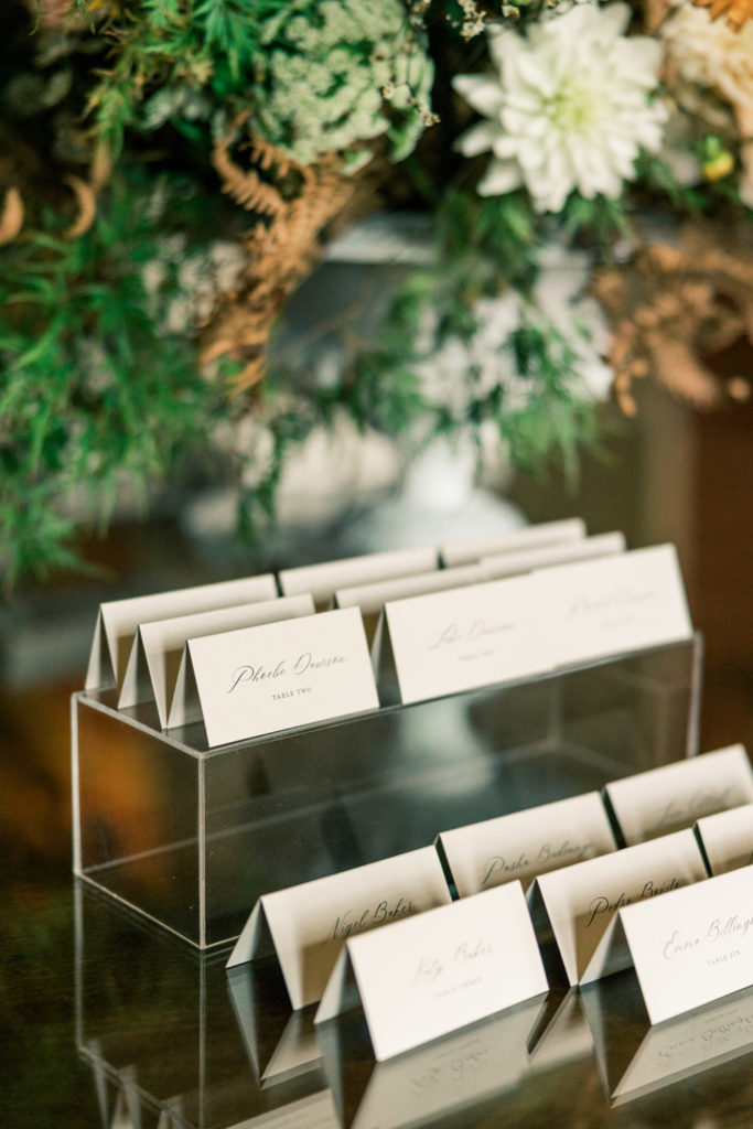Image by Gyan Gurung Photography | Wedding Planning by Natalie Hewitt.