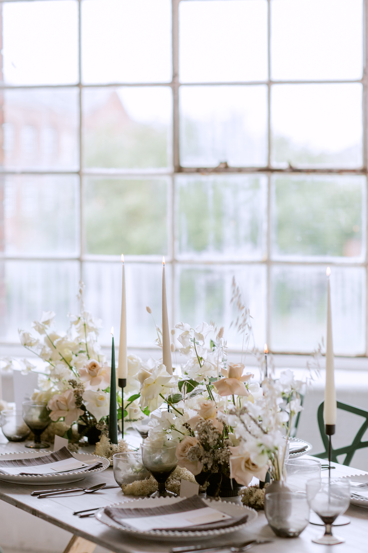 "Image by <a class=""text-taupe-100"" href=""http://www.ninagorshunova.com"" target=""_blank"">Tender Photographs</a> | Wedding Planning by <a class=""text-taupe-100"" href=""https://nataliehewitt.co.uk"" target=""_blank"">Natalie Hewitt</a>."