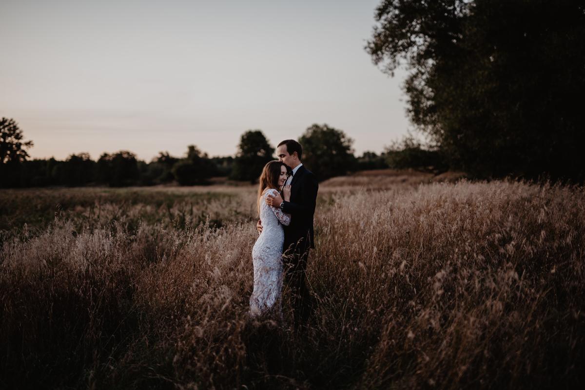 Will the Coronavirus Affect My Wedding Planning?