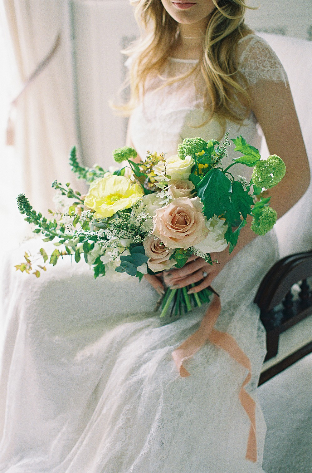 "Image by <a class=""text-taupe-100"" href=""http://lizbakerphotography.co.uk"" target=""_blank"">Liz Baker Photography</a>."