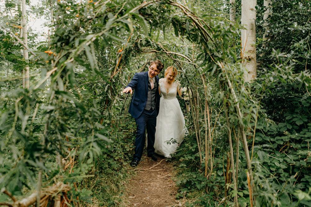 Image by Loki Weddings.