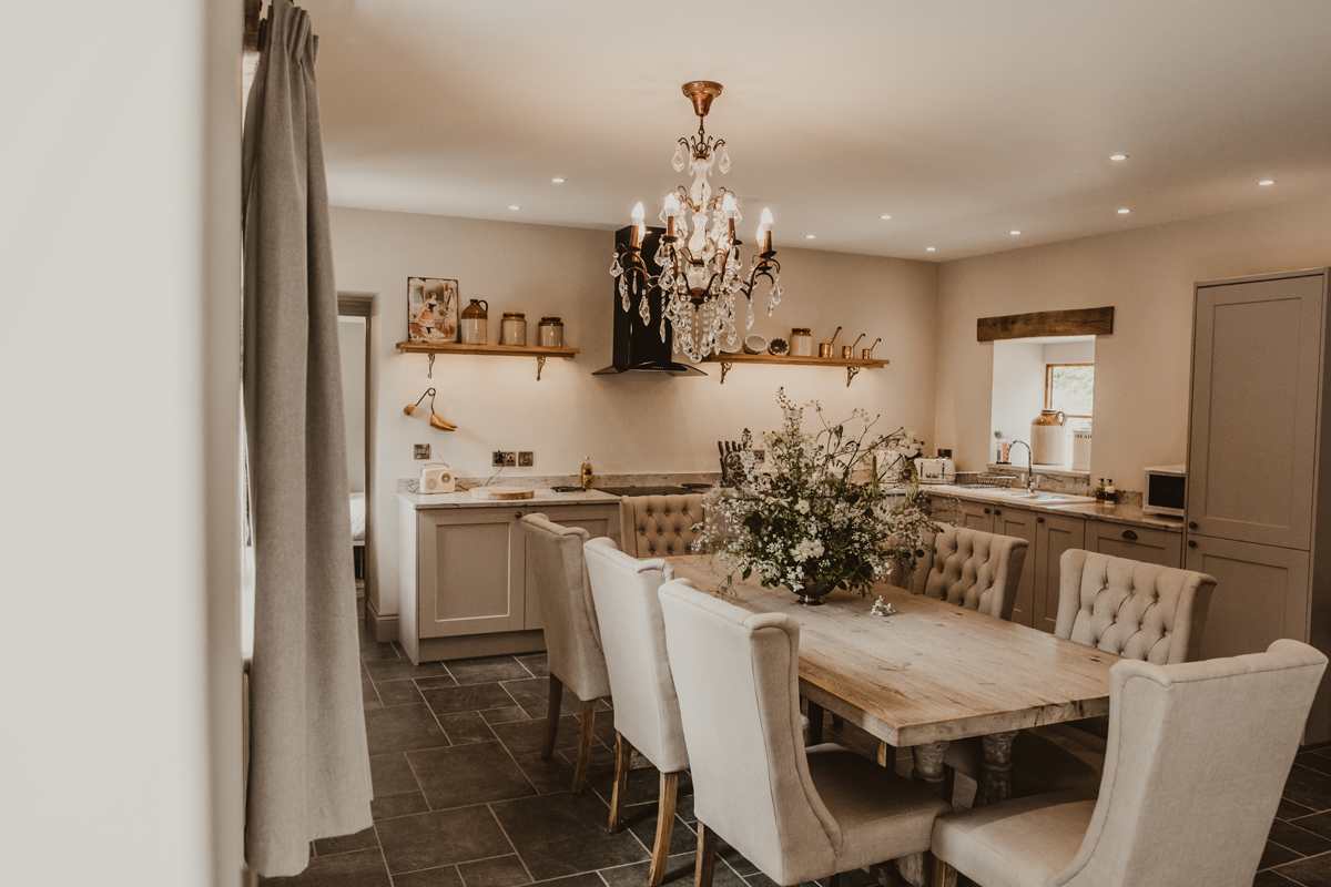 Garthmyl Hall | Wedding Venue with Accommodation in Wales/Shropshire