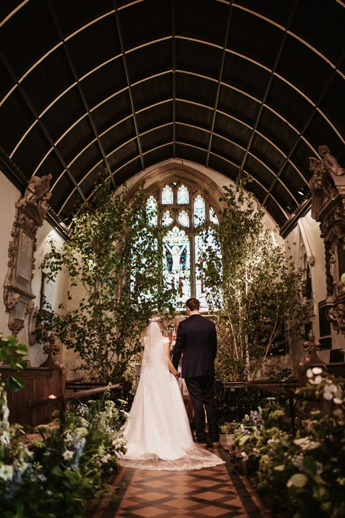 Image by Steph Newton Photography.
