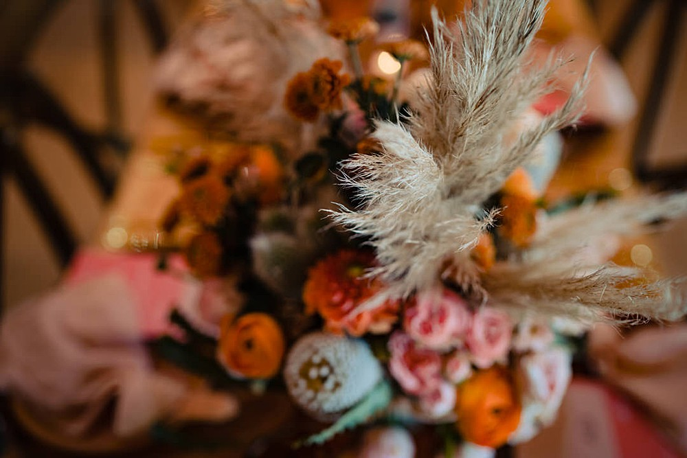Image by Yeti Photography.