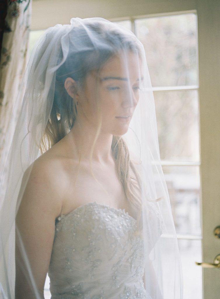Image by Liz Baker Photography.