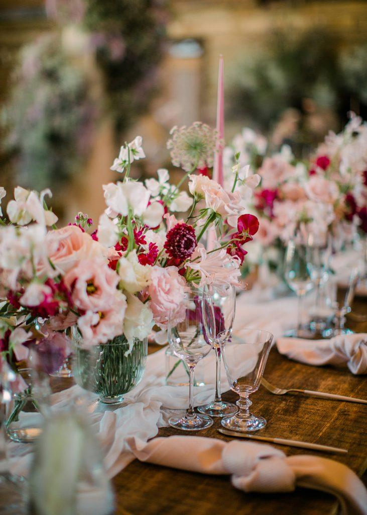 Image by Amy O'Boyle Photography | Wedding Planning Katrina Otter Weddings.