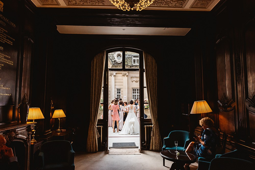 Image by Fiona Kelly Photography.
