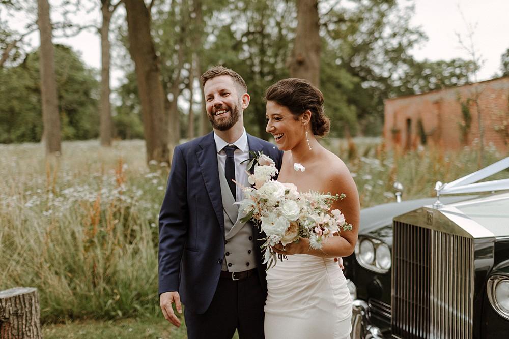Image The Curries | Wedding Planning Katrina Otter Weddings.