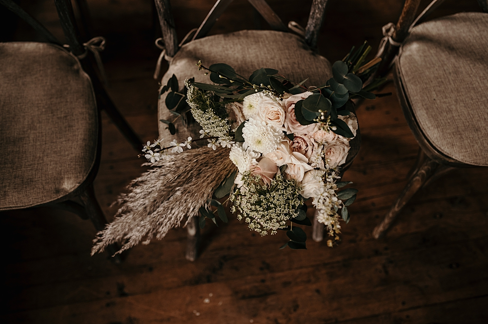 Image by Pixie Abbott Photography.