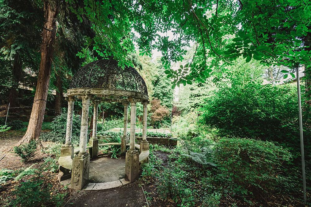 Image courtesy of Whitworth Estate & Deer Park.